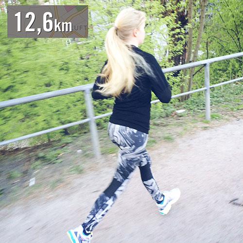 laufen-12