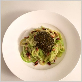 thumb-zoodles