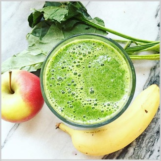 thumb-green-smoothie