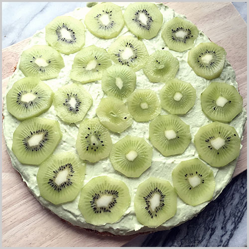 thumb-avocado-cake