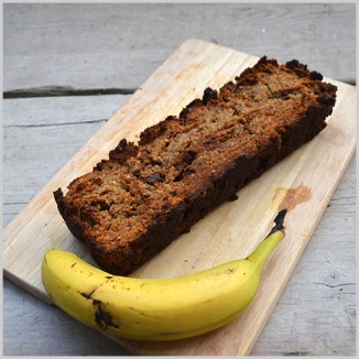 glutenfree-vegan-banana-bread-1