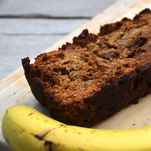glutenfree-vegan-banana-bread-2