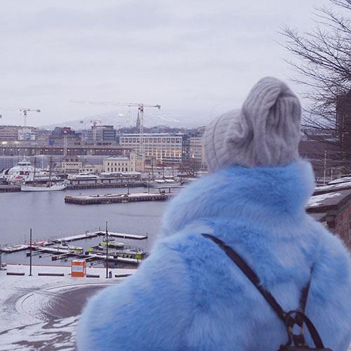 Oslo-10