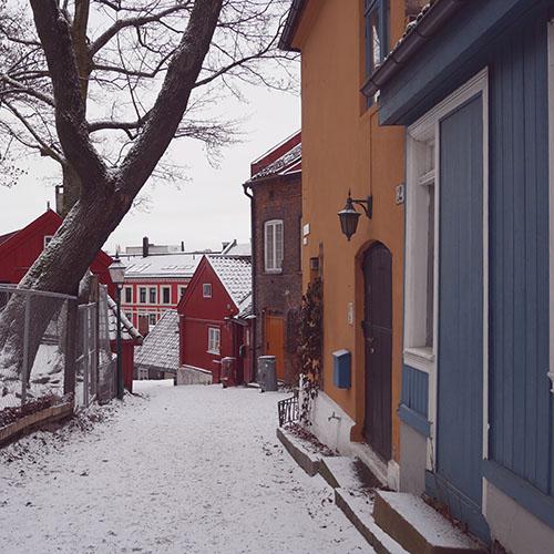 Oslo-6