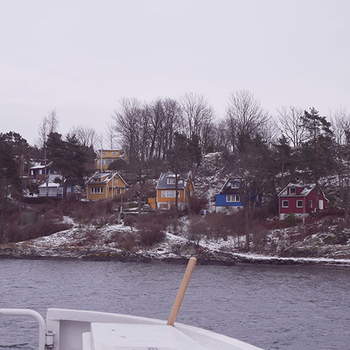 Oslo-9