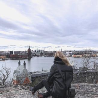 auswandern-schweden