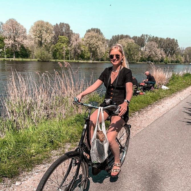 travel-vlog-amsterdam